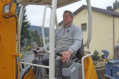 Jörg Fankhauser