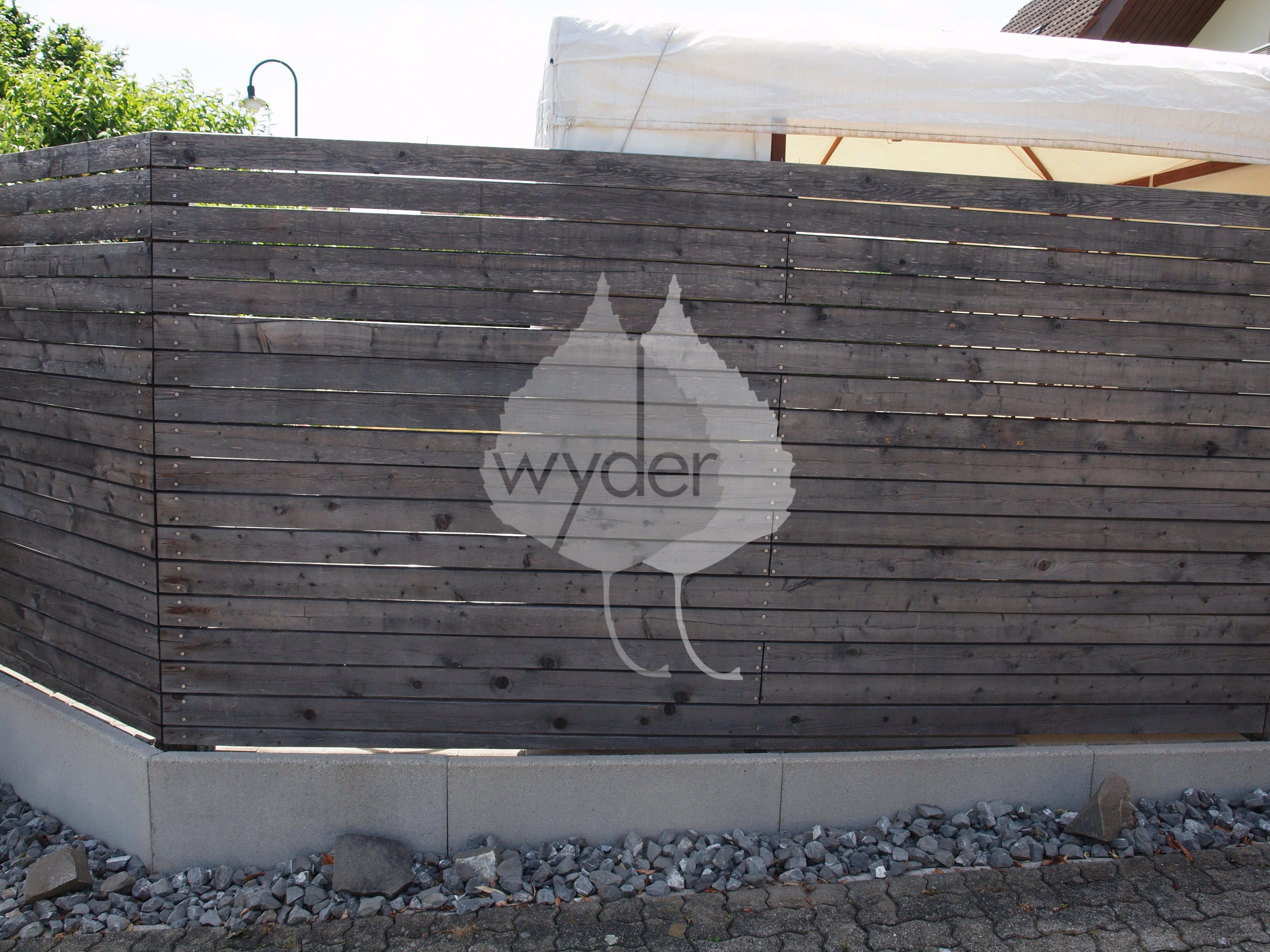Sichtschutz Douglasie Westerland ~ Alle Ideen über Home Design